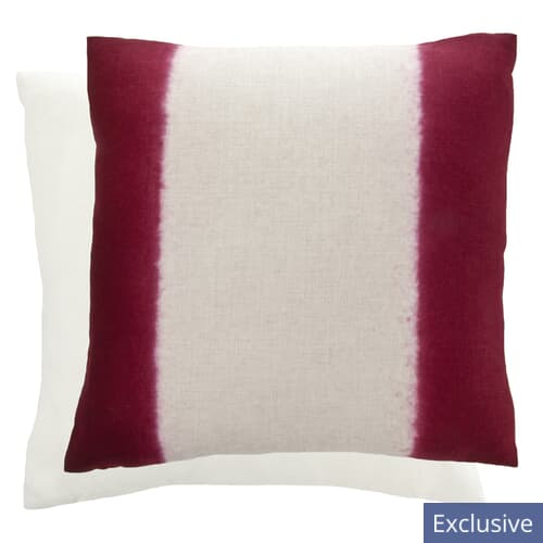 PALFREY PILLOW 1 WINE